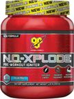 BSN - NO-Xplode 3.0 Re-Engineered,   1,22lb (555g)