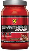 BSN - Syntha- 6 Edge,   2,25lbs (1026g)