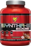 BSN - Syntha- 6 Edge,   3,86lbs (1753g)