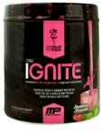 FitMiss - Ignite,  210g