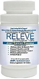 MHP - Releve,   60tablets