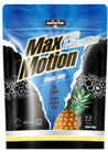 Maxler - Max Motion With L-CARNITINE,  1000g (пакет)