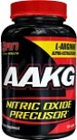 S.A.N - AAKG,   120tablets