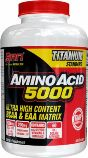 S.A.N - Amino Aсid 5000,   300tablets