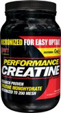 S.A.N - Performance Creatine, 1200g