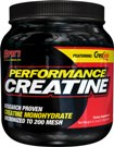 S.A.N - Performance Creatine,   600g