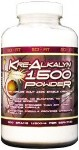 SciFit - Kre-Alkalyn 1500 Powder,   300g