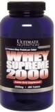!! Ultimate - Whey Supreme,  300tablets