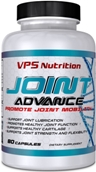 VPS - Joint Advance,  80capsules